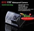 (Manufacturer) Night vision hidden camera for BYD