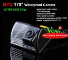 (Manufacturer) Night vision hidden camera for BYD
