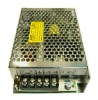 40W security device power supply