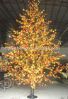 201012 led maple tree light