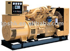 Cummins Gas Genset