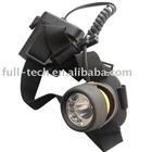 led moving headlight