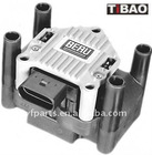 AUDI Ignition coils -032 905 106B