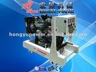 Yanmar series 22kva electric generator price list