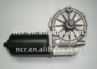 dc motor 80w with gearbox load torque:10Nm (NCR-8323)
