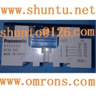 NAIS AY33002 relay Panasonic relay module