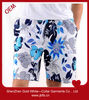 hot sell summer beach chinos pants trousers short for men