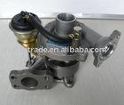 turbocharger (ATC002-09)