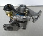 turbocharger (ATC002-09)