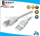 CAT5E UTP patch Cable