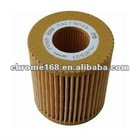 Oil Filter for BMW E46/E83/E85/E87/E90 /E91 1142 7501 676