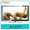 29 inch hd led tv case