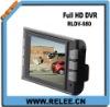 20120 New!!! Unique model, Full HD Car DVR