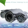 100m outdoor cctv ir led camera