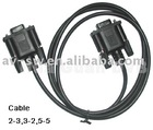 232 cable