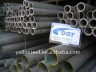 YADA welded stainless steel pipe