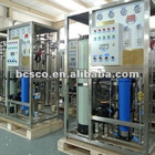 RO purification equipment