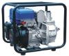 HTB20H1-1 Gasoline Water Pump 2 inch