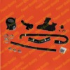 Forge Oil Catch Tank Kits