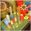 PU ,Polyurethane Products (Sheet/Rod )