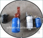 Oil / fuel filter for k4100 , R4105 ,R6105 series diesel engine