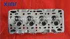 SUZUKI 465 Aluminum Cylinder head/Pakistan Market