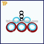 Tensile Strength NBR washer gasket seal