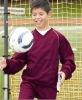 Boy's pullover/ Boy's sportswear/ Boy's outdoor wear