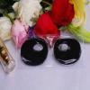 Volcanic Mud Crystal Eye Circle Mask(Remove Eye Bags And Lines)