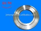 truck spare part oil seal ring