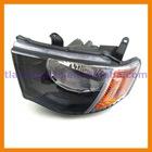 Head Lamp Head Light For Mitsubishi Pickup Triton L200 KB4T KB8T KB9T 8301A505 8301B465 8301A689 8301C032 8301A823