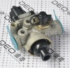 truck unloader valve 9753034740 for volvo truck spare parts