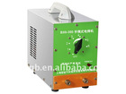 BX6-300 Portable Ac Arc Welding Machine