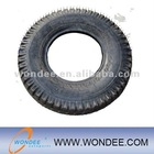 12R22.5 Trailer Tyre