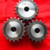 sprocket transmission parts