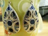 Newest Fashion Earrings Design for Women