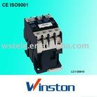 LC1-D0910 Liushi AC Contactor