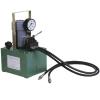 Motor Driven Oil Pumps