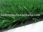 Artificial grass and Sports grass