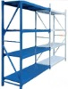 factory wholesale adjustable muliti-lever heavy duty shelf L2000*D600*H2400MM