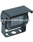 Bus/Truck Waterproof rearview camera PY-ST750