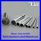 aluminum /steel/stainless steel/copper pipe products