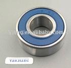 Alternator Bearing (949100-2790)