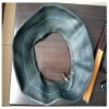 3.00-14 TR4 high quality motorcycle inner tube