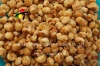 [Superior Quality] FRIED CORN (sweet)