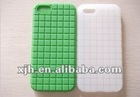 silicon case for phone 5