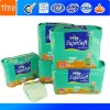 baby diapers OEM/ODM.baby diapers size and prices.Disposable Diapers. 3D Leak Prevention Channel.Ultra soft baby diaper