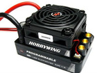 Hobbywing EZRUN 150A SD PRO Brush-less ESC for 1/5, 1/8 on-road and off-road cars