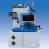 High-speed Drill EDM Machinery