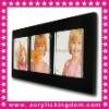 Acrylic Photo Board